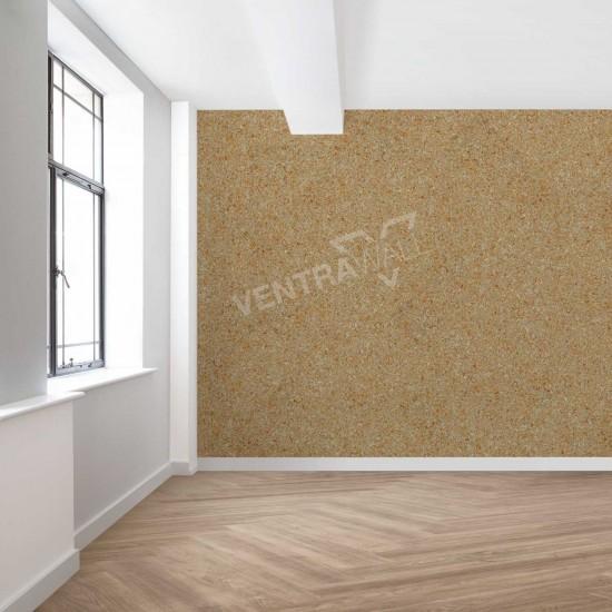 Kahverengi Duvar Boyası Ventrawall BR01