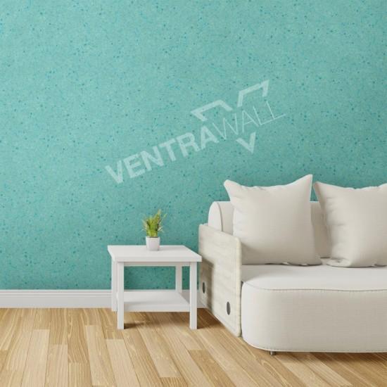 Mavi Duvar Boyası Ventrawall B11