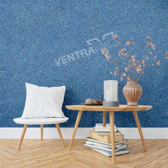 Mavi Duvar Boyası Ventrawall B22