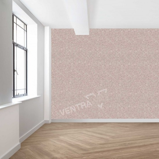 Kahverengi Duvar Boyası Ventrawall BR03