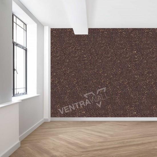 Kahverengi Duvar Boyası Ventrawall BR05-PLUS1