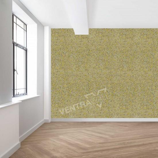 Kahverengi Duvar Boyası Ventrawall  BR09