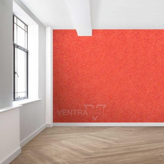 Kırmızı Duvar Boyası Ventrawall R07