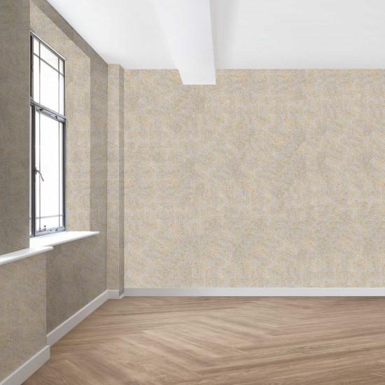 Beyaz Duvar Boyası Ventrawall W07