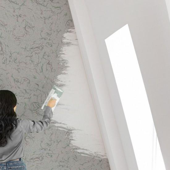 Beyaz Duvar Boyası Ventrawall W08