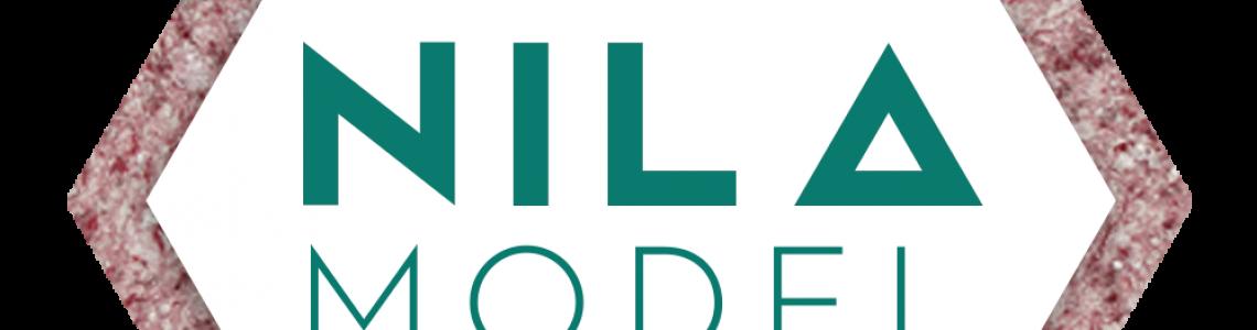 Ventrawall Duvar Boyası | Nila Modeller
