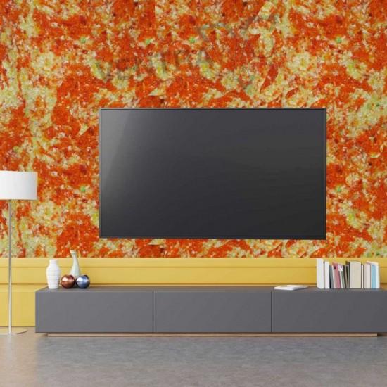 2 Kombine Renk Duvar Boyası Ventrawall 2K-OG
