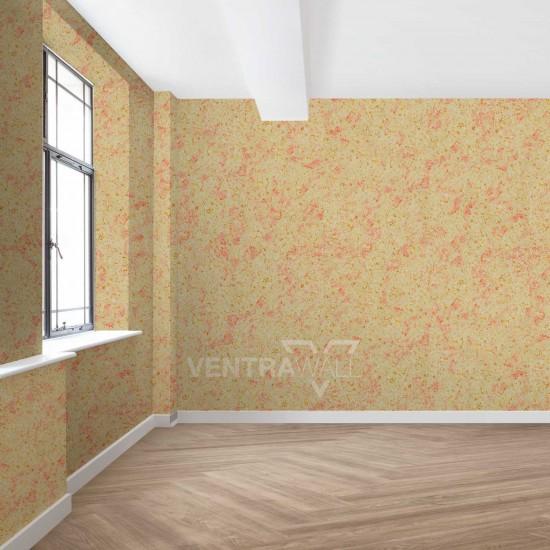2 Kombine Renk Duvar Boyası Ventrawall 2K-CO2