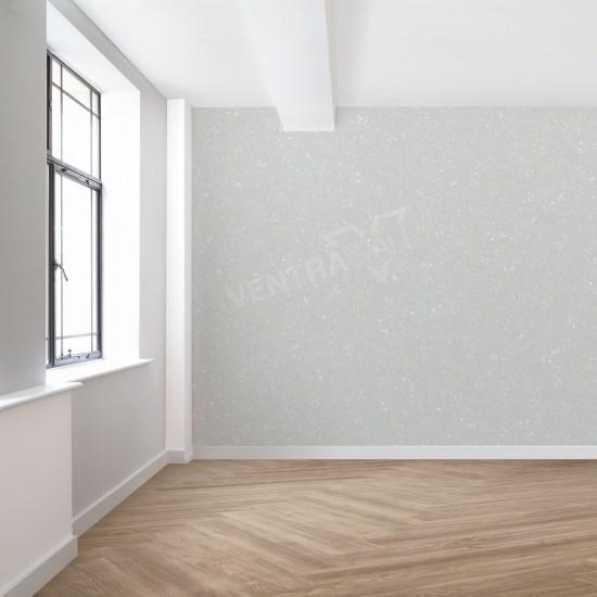 Beyaz Duvar Boyası Ventrawall W01