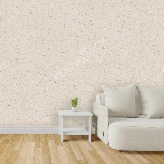 Krem Dayanıklı Duvar Boyası Ventrawall C04