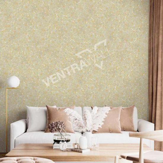Sarı Duvar Boyası Y05