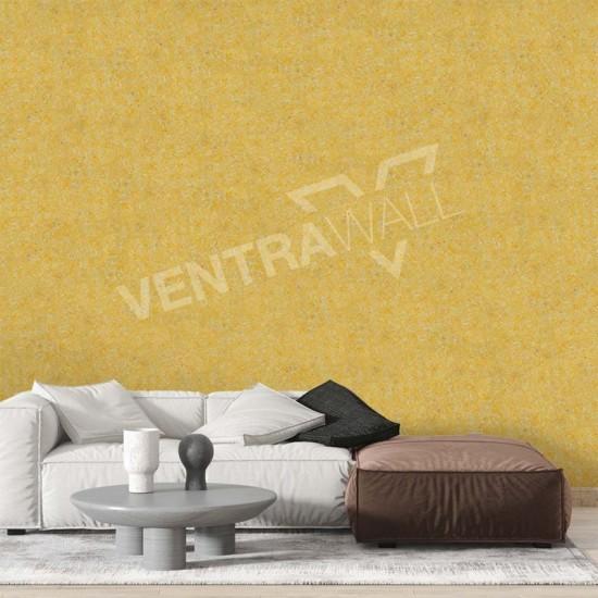 Sarı Duvar Boyası Ventrawall Y06