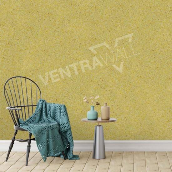 Sarı Duvar Boyası Ventrawall Y07
