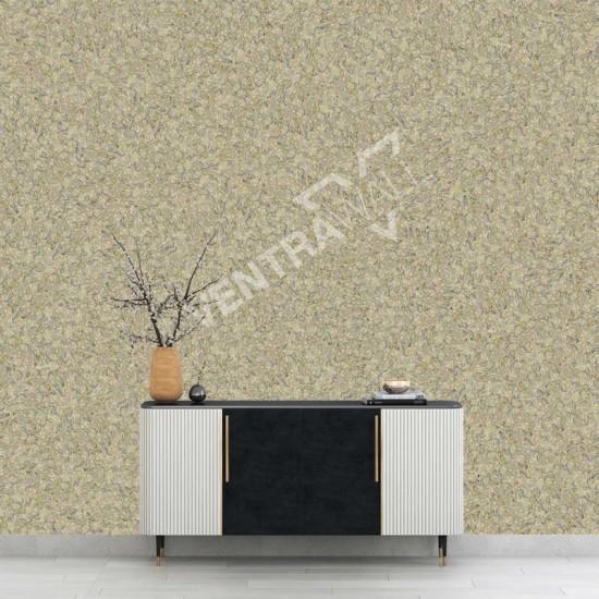 Sarı Duvar Boyası Ventrawall Y08