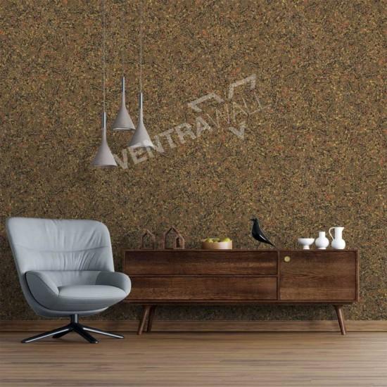 Sarı Duvar Boyası Ventrawall  Y09