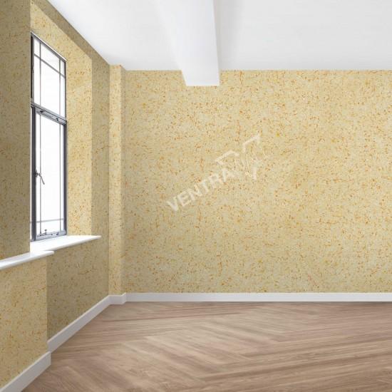 Krem Duvar Boyası Ventrawall C01