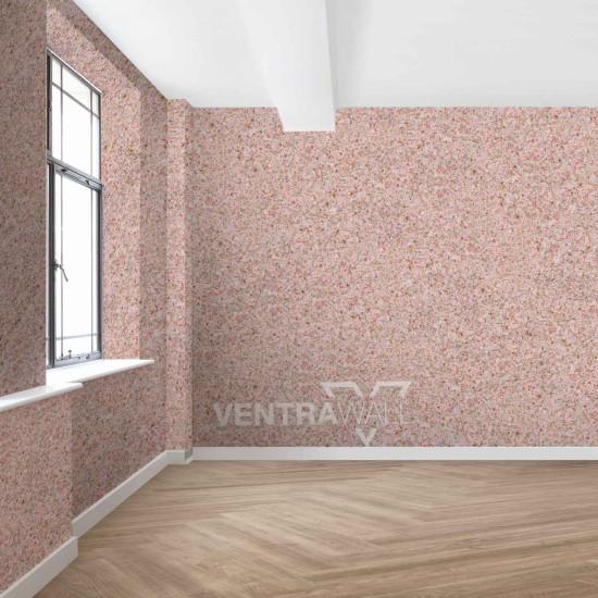 Kırmızı Renk Isı Yalıtımlı Duvar Boyası R05-PLUS2