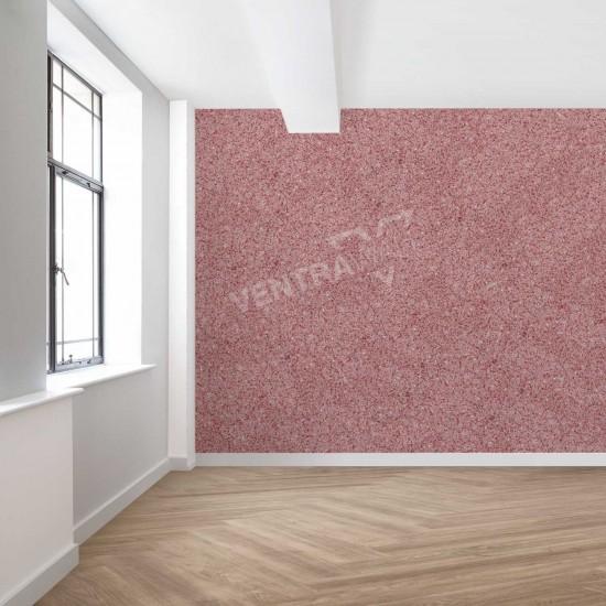 Kırmızı Duvar Boyası Ventrawall R08