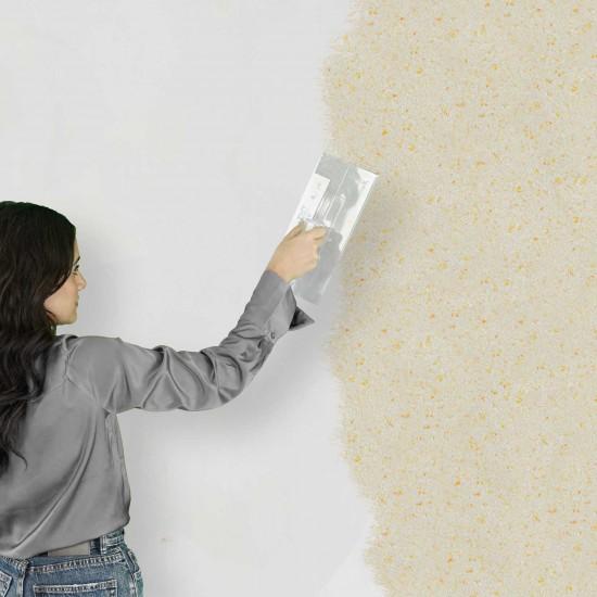 Sarı Duvar Boyası Ventrawall Y03